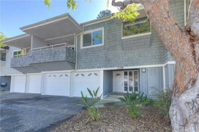 22246 Caminito Arroyo Seco UNIT 80, Laguna Hills, CA 92653 - MLS#: PW18046885