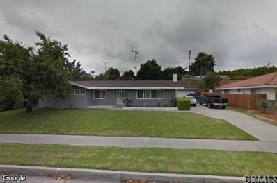 1311 Dorothy Lane, Fullerton, CA 92831 - MLS#: PW18047112