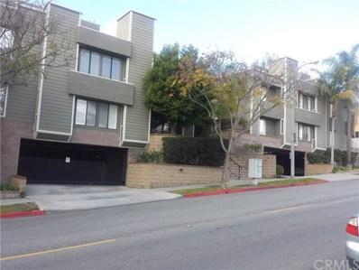 1957 Temple Avenue UNIT 101, Signal Hill, CA 90755 - MLS#: PW18047166
