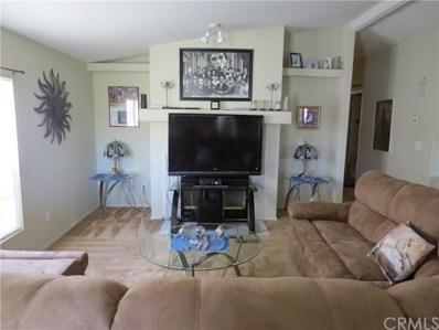 201 W Collins Avenue UNIT 93, Orange, CA 92867 - MLS#: PW18047325