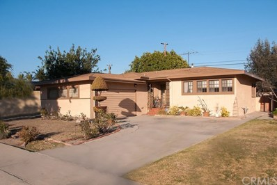 3030 Ladoga Avenue, Long Beach, CA 90808 - MLS#: PW18047366