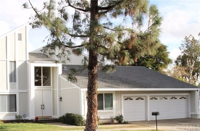 11022 Melvin Avenue, Porter Ranch, CA 91326 - MLS#: PW18047727