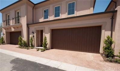 159 Rodeo, Irvine, CA 92602 - MLS#: PW18047932