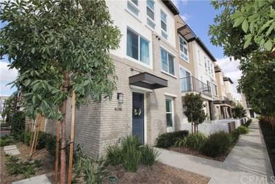 8036 Ackerman Street, Buena Park, CA 90621 - MLS#: PW18048182