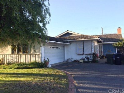7434 Quinn Street, Downey, CA 90241 - MLS#: PW18048377