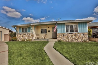 13307 Close Street, Whittier, CA 90605 - MLS#: PW18048459