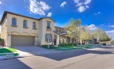 3056 N Spicewood Street, Orange, CA 92865 - MLS#: PW18048584