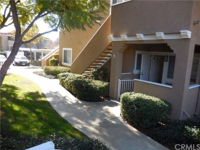 61 Via Meseta, Rancho Santa Margarita, CA 92688 - MLS#: PW18048616