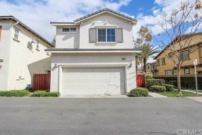 7007 Vanderbilt Street, Chino, CA 91710 - MLS#: PW18048706