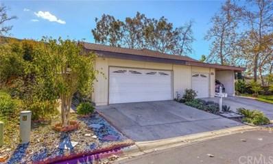 29412 Cherrywood Lane, San Juan Capistrano, CA 92675 - MLS#: PW18048757