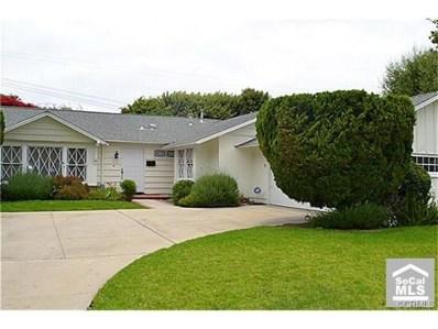 11351 Donovan Road, Rossmoor, CA 90720 - MLS#: PW18048808