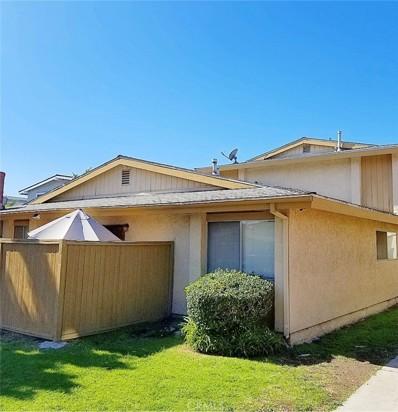 3021 Coolidge Avenue, Costa Mesa, CA 92626 - MLS#: PW18049689