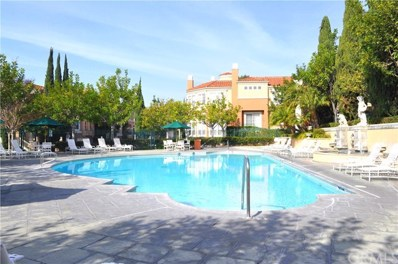 14 Cigliano Aisle, Irvine, CA 92606 - MLS#: PW18049745
