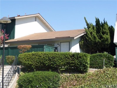 8162 Gordon, Buena Park, CA 90621 - MLS#: PW18049779