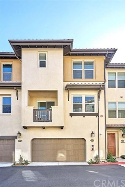 8264 Celestial, Buena Park, CA 90621 - MLS#: PW18049808
