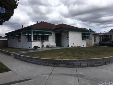 11303 Kenney Street, Norwalk, CA 90650 - MLS#: PW18049854