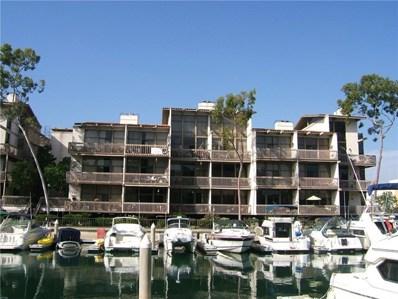 8330 Marina Pacifica Drive N, Long Beach, CA 90803 - MLS#: PW18049918