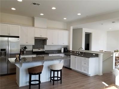 208 Borrego, Irvine, CA 92618 - MLS#: PW18050455