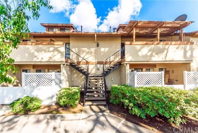 2111 Cheyenne Way UNIT 15, Fullerton, CA 92833 - MLS#: PW18050467