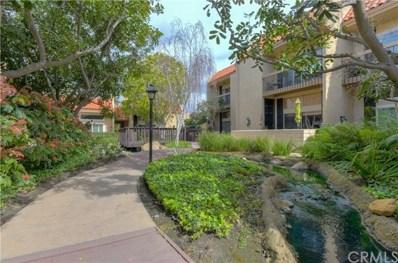 1106 Palo Verde Avenue, Long Beach, CA 90815 - MLS#: PW18050586