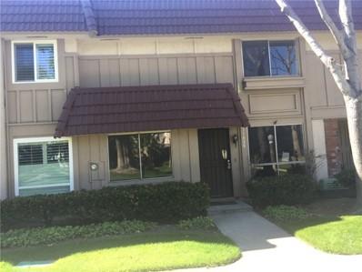 11436 Tilghman Way, Cypress, CA 90630 - MLS#: PW18050719