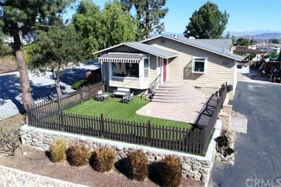 16781 E Buena Vista Avenue, Orange, CA 92865 - MLS#: PW18050920