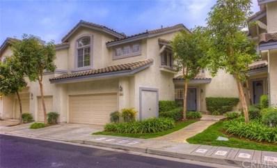 7923 E Quinn Drive, Anaheim Hills, CA 92808 - MLS#: PW18050928