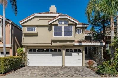 6211 Tobruk Court, Long Beach, CA 90803 - MLS#: PW18050971