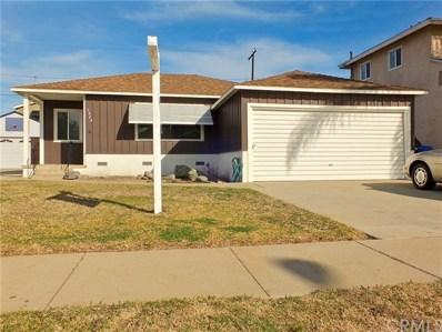 3844 Senasac Avenue, Lakewood, CA 90808 - MLS#: PW18051972