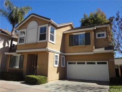 13430 Beachnutt Court, La Mirada, CA 90638 - MLS#: PW18052103