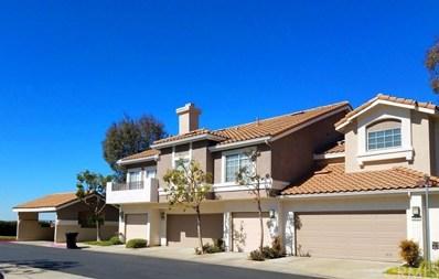 8039 Desert Pine, Anaheim Hills, CA 92808 - MLS#: PW18052124