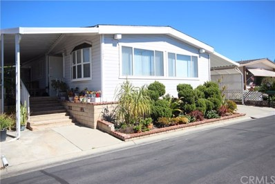 9200 Westminster Boulevard UNIT 107, Westminster, CA 92683 - MLS#: PW18052227