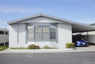 19127 Pioneer Boulevard UNIT 51, Artesia, CA 90701 - MLS#: PW18052342