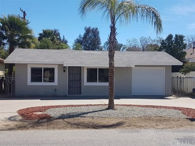 31116 Wisconsin Street, Lake Elsinore, CA 92530 - MLS#: PW18052412