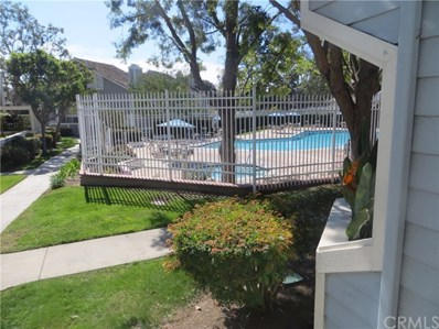 620 John K Drive UNIT 103, Long Beach, CA 90803 - MLS#: PW18052503