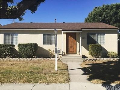 5861 Clark Avenue, Lakewood, CA 90712 - MLS#: PW18052952