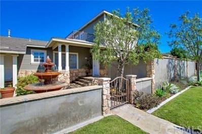 344 Broadway, Costa Mesa, CA 92627 - MLS#: PW18053053