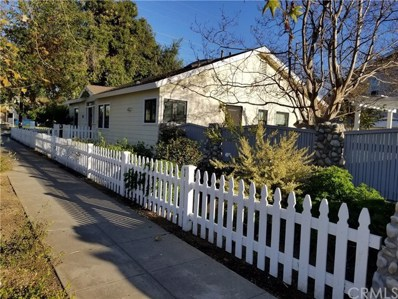 624 Virginia Avenue, Santa Ana, CA 92706 - MLS#: PW18053121