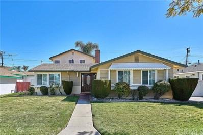 8042 San Dimas Circle, Buena Park, CA 90620 - MLS#: PW18053209