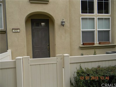 452 W Linden Drive, Orange, CA 92865 - MLS#: PW18053944