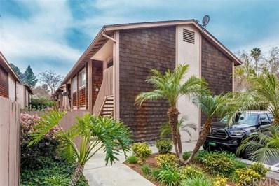 1060A Cabrillo Park, Santa Ana, CA 92701 - MLS#: PW18053998
