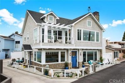 5291 E Appian Way, Long Beach, CA 90803 - MLS#: PW18054095