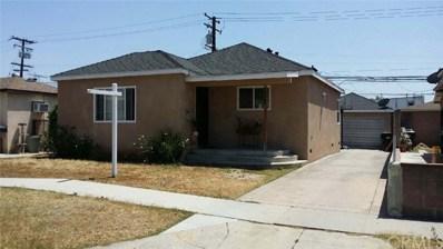2325 W Repetto Avenue, Montebello, CA 90640 - MLS#: PW18054249