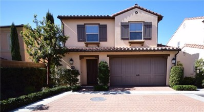 66 Diamond, Irvine, CA 92620 - MLS#: PW18054654