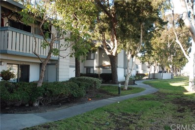 25611 Quail UNIT 22, Dana Point, CA 92629 - MLS#: PW18054835