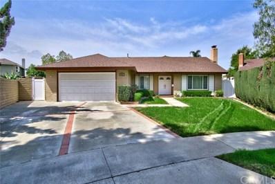 1831 Feather Avenue, Placentia, CA 92870 - MLS#: PW18054909