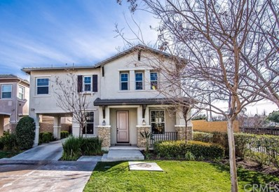 1800 Kennedy Drive, Placentia, CA 92870 - MLS#: PW18055018
