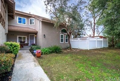 26264 Summerhill Lane, Laguna Hills, CA 92653 - MLS#: PW18055113