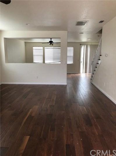1429 Brahma Street, Patterson, CA 95363 - MLS#: PW18055258