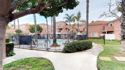 409 Utica Avenue UNIT B20, Huntington Beach, CA 92648 - MLS#: PW18055374